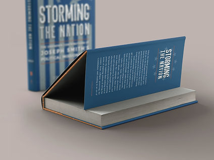 Book-Mockup_sleeve.jpg