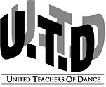 utd-flying-logo-web.jpg