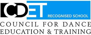 CDET+new+colour+logo.jpg