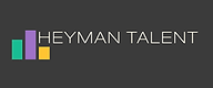 Heyman-Talent.png