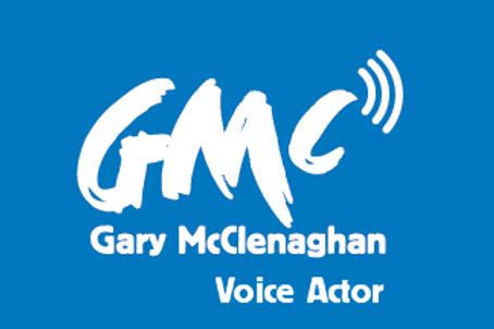 GMC_LOGO_BLUE VOICE ACTOR.png