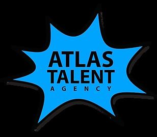 Atlas-Blue-2 (1).png