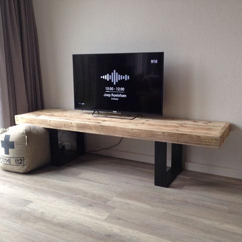 tv-meubel-steigerhout.jpeg