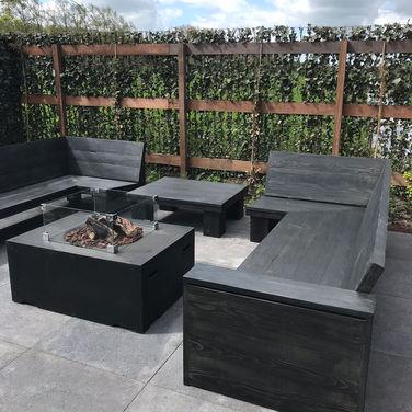 Steigerhout-loungeset-zwart.jpeg