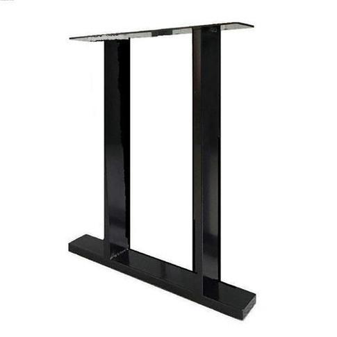 Metalen LL-tafel-frame-onderstel