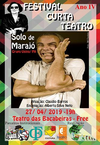 festival de teatro.jpg