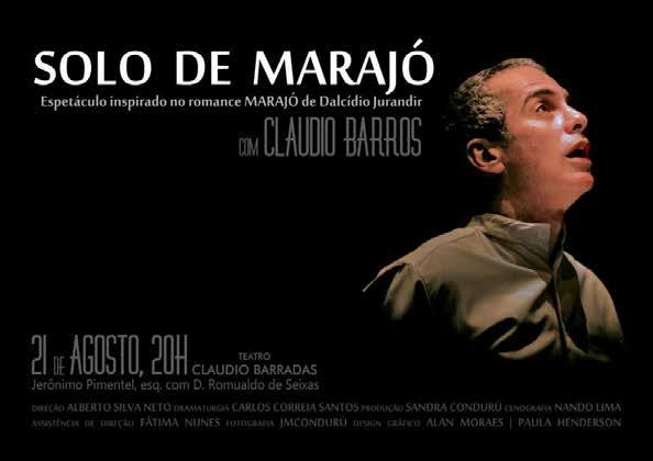 SOLO_DE_MARAJÓ