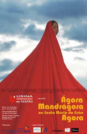 AGORA_MANDRÁGORA