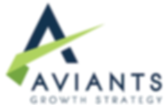 Aviants Insight & Strategy LLC