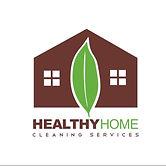 Healthy Home Logo.jpg