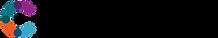 cinchmarket_logo (1).png