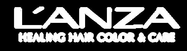 LNZ_logo_haircarecolor-white-01.png