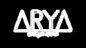 logo arya bianco.png