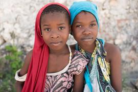 Zanzibar18-900x601.jpg