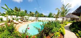 piscinaparadiso