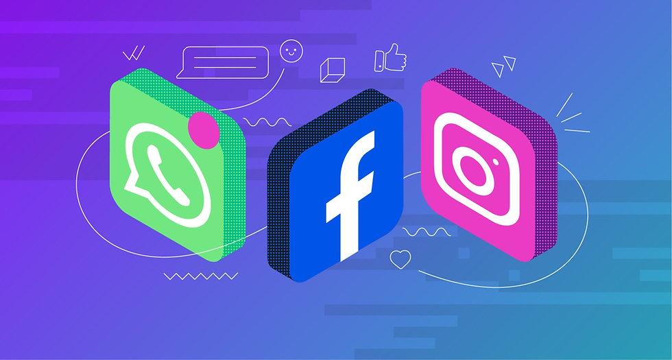 whatsapp-facebook-instagram-apps---tilt-