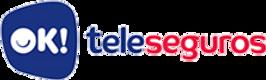 client_okteleseguros.png