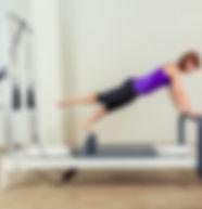 perth-pilates-stress-free.jpg