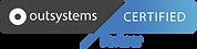 OutSystemsPartnerBadgeCertifiedMain1x.pn