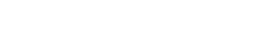 Logo-ColorVersion-and-WhiteVersion.png