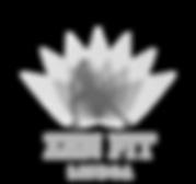 logo-zenfitLISBOA_semfundo%20copy_edited