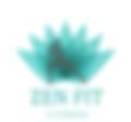 logo-zenfit_homesite.png