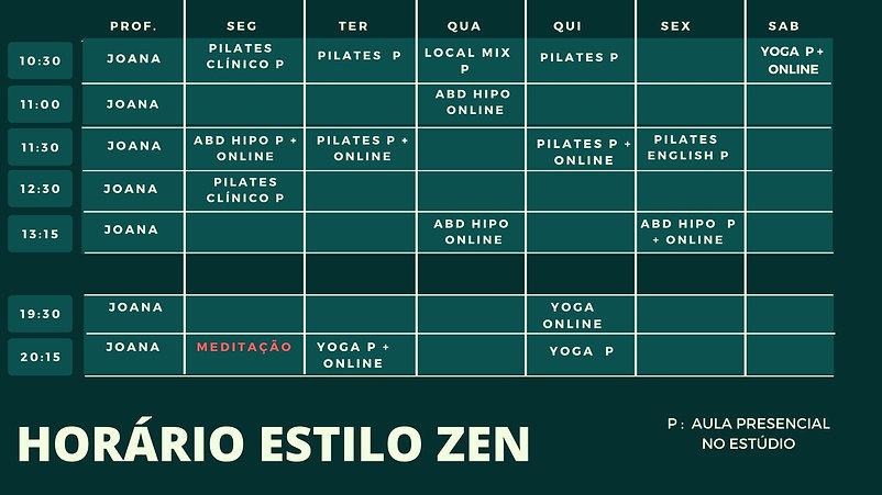 CALENDARIO SET 2020 ZENFIT -4.jpg