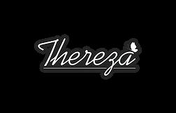 thereza_branco_SOMBRA.png