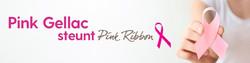 NL_Pink_Gellac_Pink-Ribbon_landingspagin