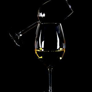 SERIE   Wine & Bubble
