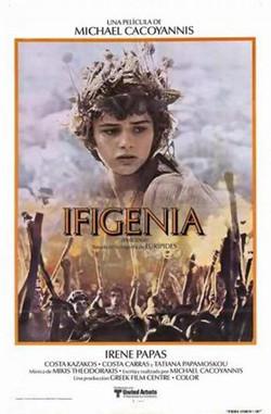 ifigênia
