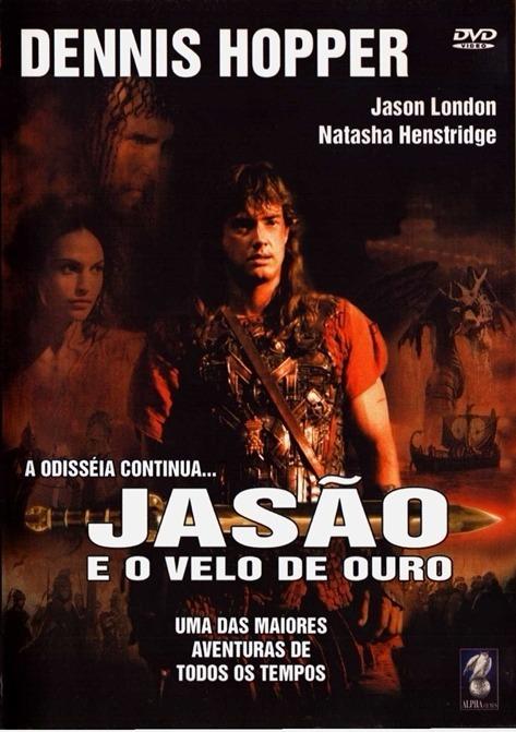 Jasão_e_o_velo_de_ouro