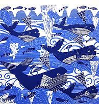 blue whales.jpg