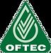 oftec-1-512x534.png