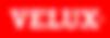 Velux_logo.svg.png