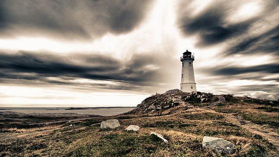 Cape-Breton-Lighthouse-16-9-HDR.jpg