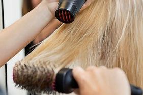 hairdressing-apprenticeships-1.jpg