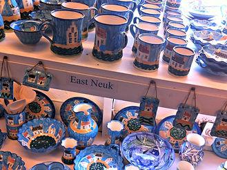 pottery 2 .jpg