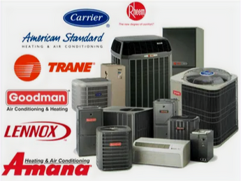 us-hvacr-manufacturers-and-brand-names_e