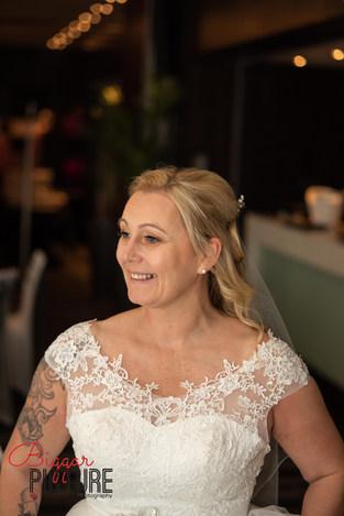 Wedding Photography Lanark