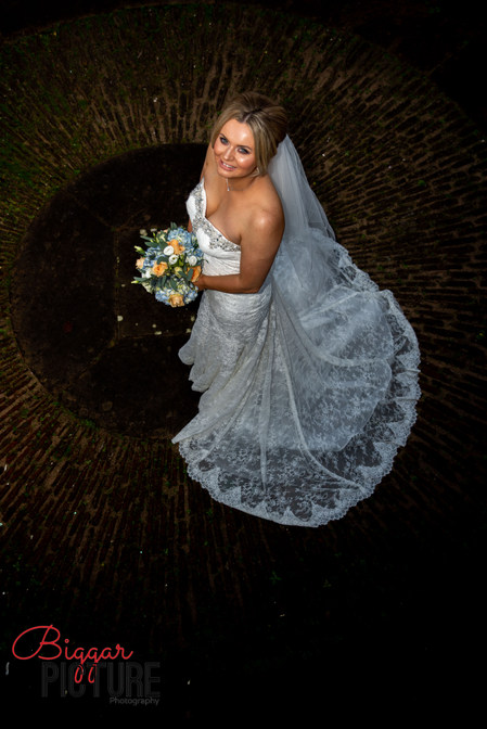 Biggar Picture Photography