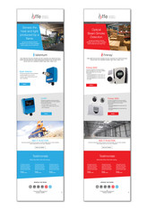 Product Campaigns