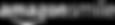 AmazonSmile_Logo_RGB_white_20percent.png