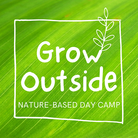 Grow Outside Day Camp Logo.png