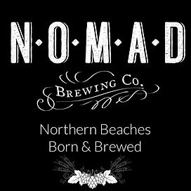 Nomad Brewery