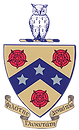 Coat-of-Arms-Color.png