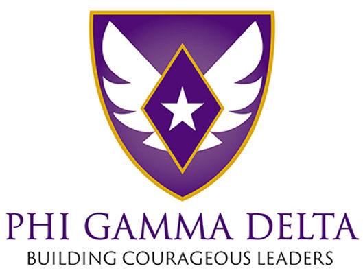 Phi-Gamma-Delta-BCL-Logo-Main.jpg