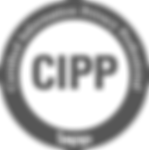 CIPP Trained