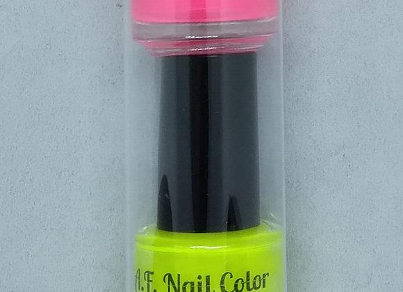 Neon Lights Minis