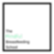 TMBFS logo.png